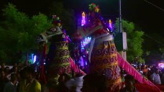 Ghoda Nacha   Odisha