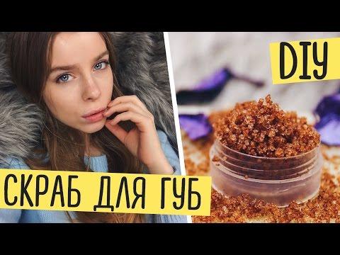 Как сделать мыло своими руками: рецепты с фото и видео