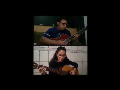 Infinita Graça (Com Kelly Santos)