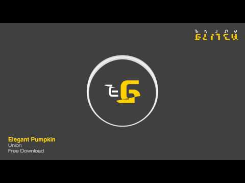 Elegant Pumpkin - Union - Free Download