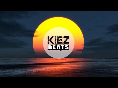 DiMO (BG) feat. Veselina Popova - Make My Beat (Original Mix)