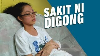 Stand for Truth: Sakit ni Duterte na Myasthenia Gravis, ano nga ba?