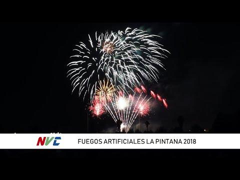 Descargar Mp3 Fuegos Artificiales Gratis Musicagratis Org