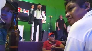 chenchito y yiyo en culiacan 2015 parte 2