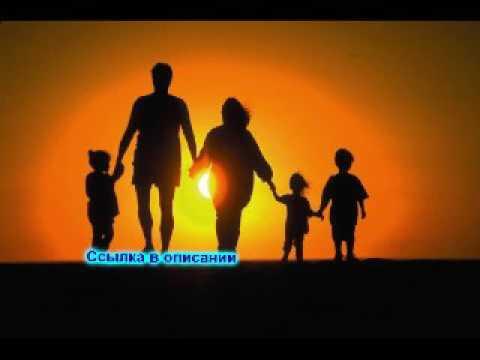 образец благодарности родителям в школе