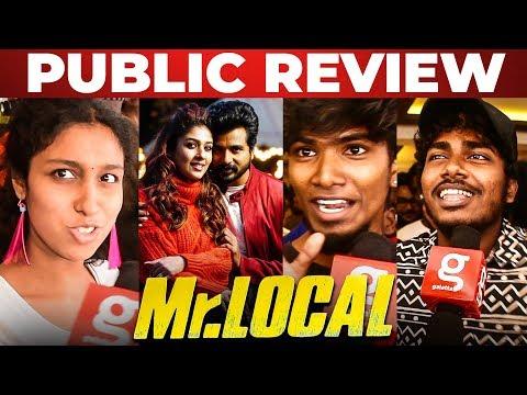 mr.local-fdfs-public-review-|-sivakarthikeyan-|-nayanthara-|-rajesh-|-hip-hop-tamizha
