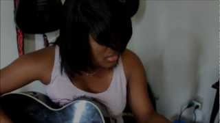 Betta Alves - We Are The Champions (Acoustic Version)