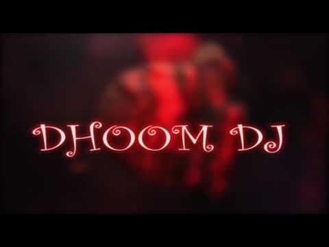 D.J Dhoom -Mahesh Dubey-Bhopal-9893089875