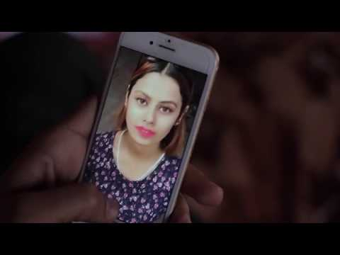Honda 125 Young Desi Music HD  Rebellious Films 2017 From All In One Channel