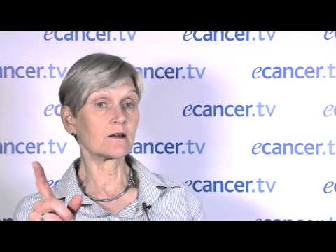 Skin cancer across the world and ways of preventing risk