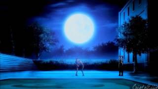 Kamigami No Asobi AMv ~ E.T ~ Yui x Apollon