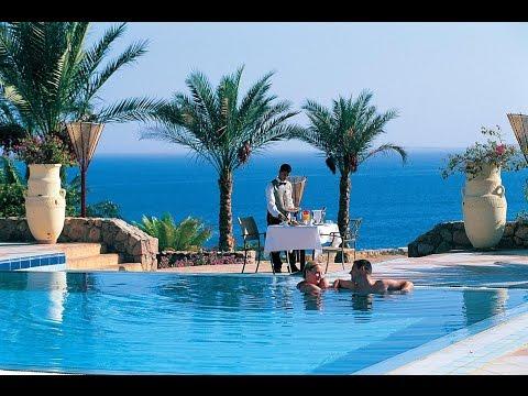 Reef Oasis Beach Resort - Египет, Шарм эль Шейх (топ лучших   отелей мира)