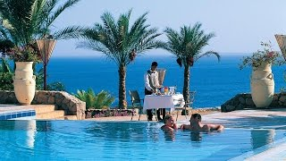 Reef Oasis Beach Resort - Египет, Шарм эль Шейх (топ лучших   отелей мира)(, 2015-01-21T09:42:39.000Z)