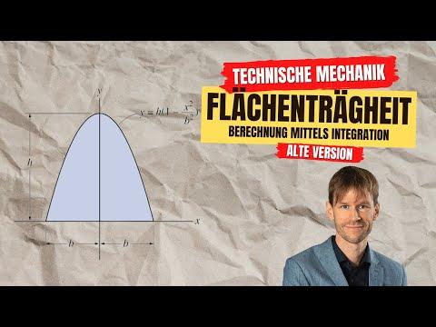 Recap, Klausuraufgaben – Technische Mechanik 1из YouTube · Длительность: 1 час5 мин52 с