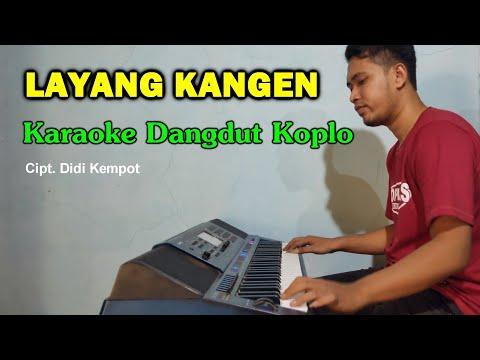 layang-kangen-karaoke-koplo-tanpa-vokal---didi-kempot