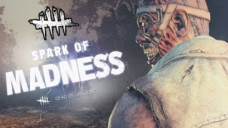 Dead by Daylight - НОВОЕ DLC! НОВЫЙ МАНЬЯК! НОВАЯ ВЫЖИВШАЯ! НОВАЯ КАРТА!