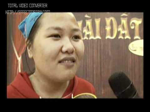 Clip số 1 Vua hài đất Việt 2011 - 003