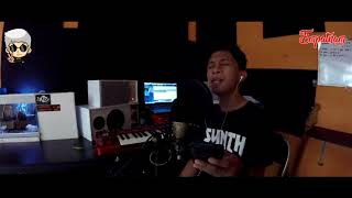 BALUNGAN KERE - ndarboy genk ( live cover by. Galuh )