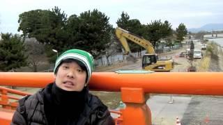 """岡崎体育5thアルバム """"FICTIONAL ZODIAC""""より リードトラックの「鴨川等..."""