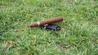 Сигары Montecristo №2 обзор.