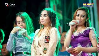 [1.67 MB] Demi Koe - Planet Top Dangdut Live Banjarejo - All Artis