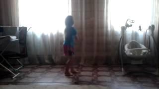 Башкирские танцы(, 2015-12-16T13:27:41.000Z)