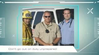 Tru Spec BDU Pants   Skaggs Public Safety Uniforms