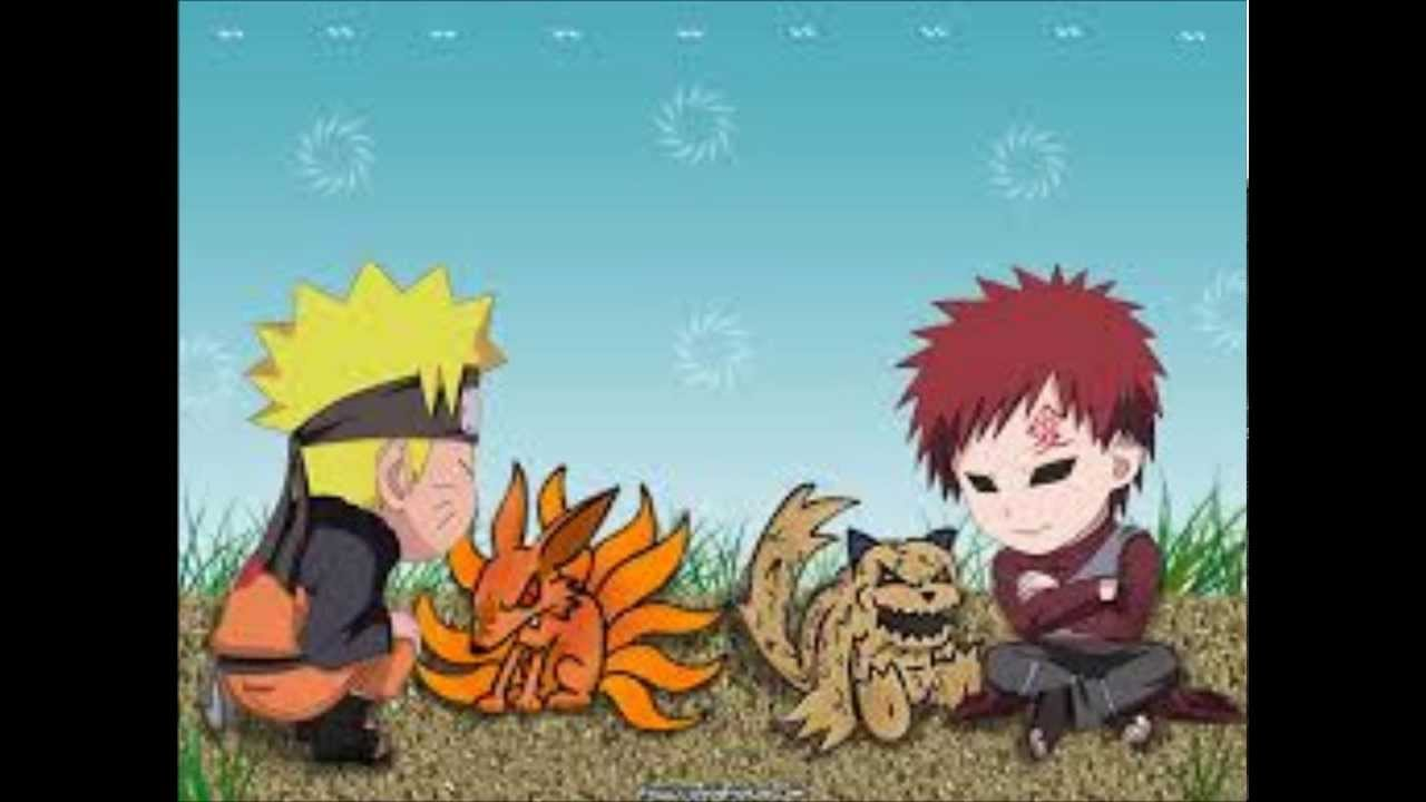 Naruto shippuden opening 14 + download mp3 youtube.