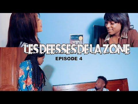 Download Les Deesses de la zone episode #4 [tatie neyoo ,carlita,Charles ,Maxime ,Soraya ,Ayida ]