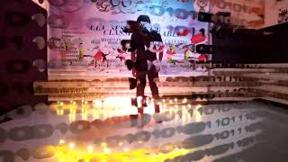 Kya hua tera wada   Present by The Groove Dance Studio   Choreography by Murshid