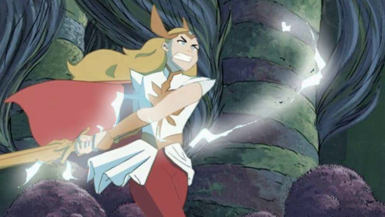 Image result for Shera 2018 release date