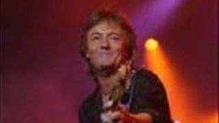 Watch Chris Norman Right Time Wrong Place video