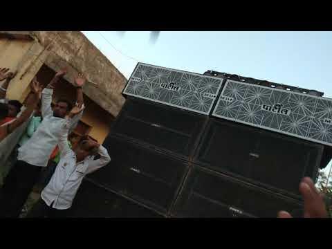 Mahalaxmi Digital Sound Check Kallam Shiv Jainti 2019 Dj Akash Phaltan
