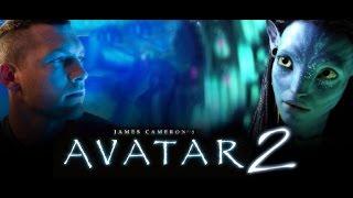 АВАТАР 2 | AVATAR 2 | 2017