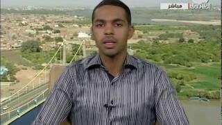 جمال مصباح - قناة الشروق - Jamal Misbah - Alshorooq Channel