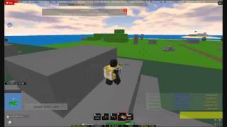 how to get kills on roblox base wars