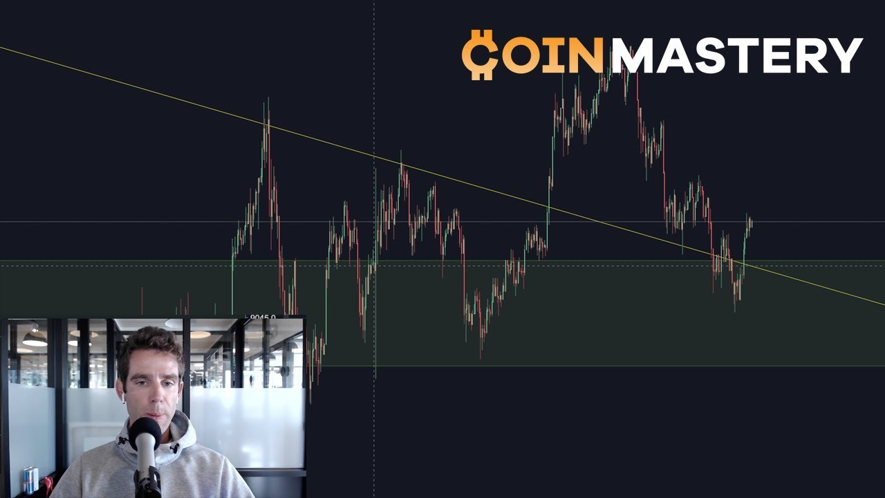 bitcoin-gears-up-for-action-galaxy-index-fund-global-crypto-investing-in-the-growth-ep197
