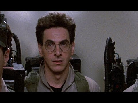 The Top 5 Harold Ramis Movies