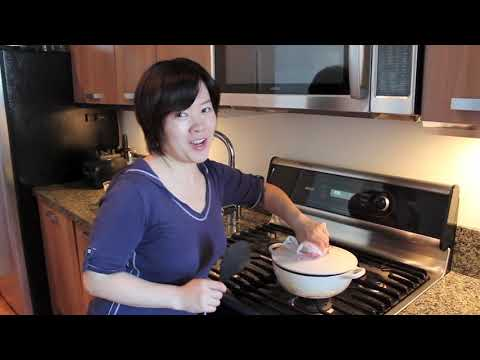 how-to-cook-japanese-rice-in-a-pot
