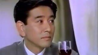 石坂 浩二(いしざか こうじ、1941年(昭和16年)6月20日 - )は、日本...