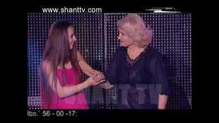 X-factor 2-Gala Show 04--10.03.2013