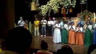 Vikas Sonu play D O B guest by Kapil Sharma