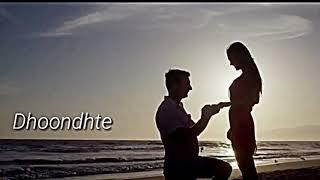 Tu Jo Mila Lyrics – Bajrangi Bhaijaan   KK   Love Status   30 sec Video Whatsapp Status  