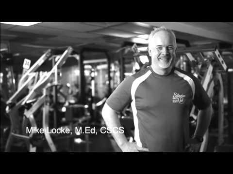 Bellingham Athletic Club: We Care