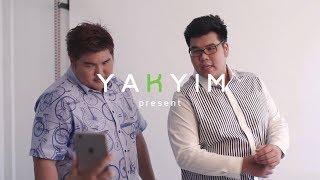 ถ้าอยากดูดีในสไตล์ที่เป็นคุณ แบบหนุ่มๆพลัสไซส์ คลิ๊กเลย www.yakyim....