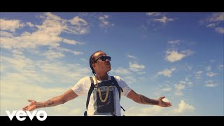 Tommy Lee Sparta - Blessings (Official Video)