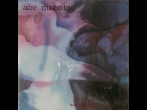 ABC Diabolo - Power Of A Lyric Sheet