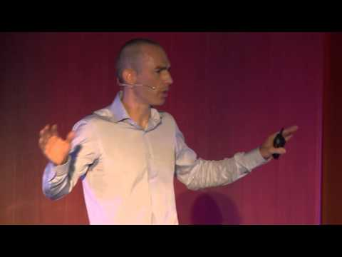Stories that matter from Where Love Is Illegal | Robin Hammond | TEDxUniversityofNicosia