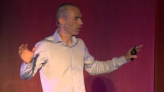 Stories that matter from Where Love Is Illegal | Robin Hammond | TEDxUniversityofNicosia