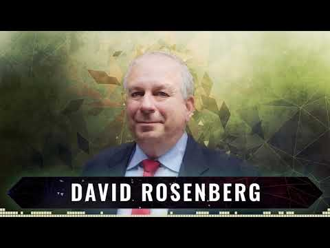 david-rosenberg-|-betting-against-on-the-'powell-put'-and-the-return-of-the-'risk-off'-trade
